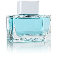 ANTONIO BANDERAS Blue Seduction For Women EdT, 80ml - Eau de Toilette