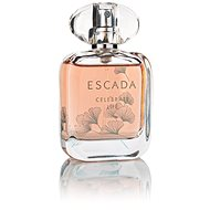 ESCADA Celebrate Life EdP, 50ml - Eau de Parfum
