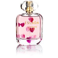 ESCADA Celebrate N.O.W. EdP 50ml - Eau de Parfum