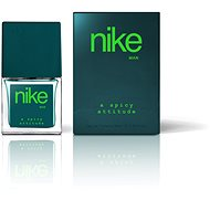 NIKE Urban Soul A Spicy Attitude Man EdT, 30ml - Eau de Toilette for Men