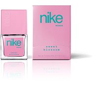 NIKE Urban Soul Sweet Blossom Woman EdT, 30ml - Eau de Toilette