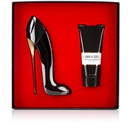 CAROLINA HERRERA Good Girl EdP Set 180ml - Perfume Gift Set