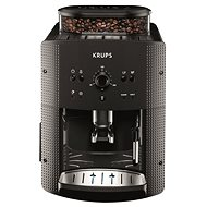 Krups EA810B70 Essential Espresso - Automatic coffee machine