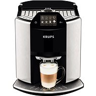 Krups Espresso Automatic EA907D10 - Automatic coffee machine
