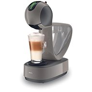 KRUPS KP270A10 Nescafé Dolce Gusto Infinissima Touch - Capsule Coffee Machine