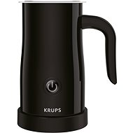 Krups XL100811 Milk Frother - Milk Frother