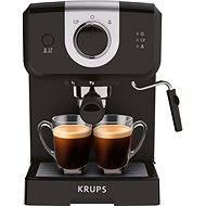 Krups XP320830 Opio - Lever coffee machine