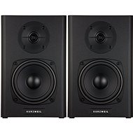 KURZWEIL KS-40A - Speakers