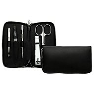 Premium Line 6-piece Manicure Set PL 1693CN Made in Solingen - Manicure Set