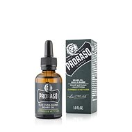 PRORASO Cypress and Vetyver 30ml