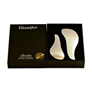 DTANGLER Miraculous Silver Set - Cosmetic Gift Set