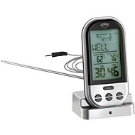 Küchenprofi PROFI Digital Meat Thermometer with Radio Transmission - Thermometer