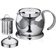 Küchenprofi Teapot with strainer 1250ml - Teapot
