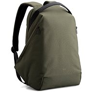 Kingsons Recycled Travel Backpack - Laptop Backpack