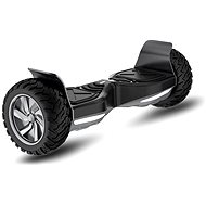 Rover - Hoverboard