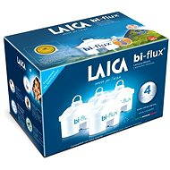 Laica Bi-flux 4pcs - Filter Cartridge