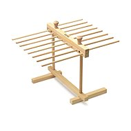 Laica Pasta drying stand - Stand