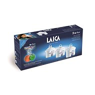 Laica Bi-flow filter Mineralbalance 3pcs - Filter Cartridge