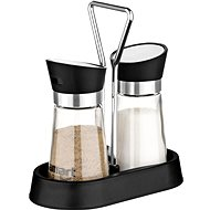 Lamart Set of Shakers 2pcs Taste LT7020