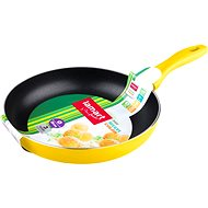 BANQUET Pan with Non-stick Surface 26cm GRAZIA - Pan