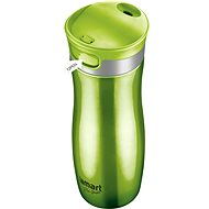 Lamart Thermal Mug 0.48l Conti LT4031 - Thermal Mug