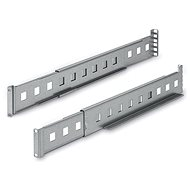 LEGRAND Rail Kit for Mounting UPS onto RACK - Accessories