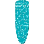 Ironing Board Cover Airboard Thermo Reflect Universal - Cover