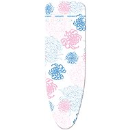 Cotton Classic S - Ironing Board Cover