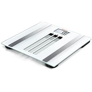 Analytical Soehnle Body Control Easy Fit - Bathroom scales
