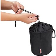 LEIFHEIT Clothes Peg Bag - Accessories
