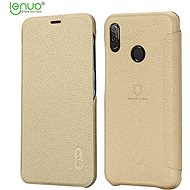 Lenuo Ledream on Huawei P20 Lite Gold