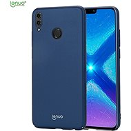 Lenuo Leshield for Honor 8X Blue - Mobile Case
