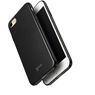 Lenuo Leshield for iPhone 8/7 Black - Mobile Case