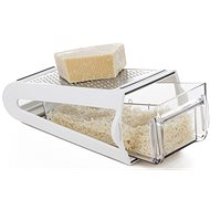 LES ARTISTES Grater PS-9024ML - Grater