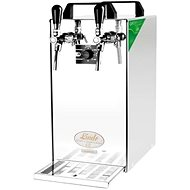 LINDR CONTACT 40 / K Green Line - Draft Beer System