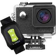 LAMAX X3.1 Atlas - Outdoor camera