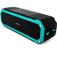 Bluetooth Speaker LAMAX Beat Sentinel SE-1 - Bluetooth reproduktor