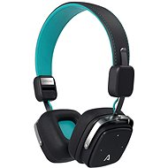 LAMAX Beat Elite E-1 Turquoise - Wireless Headphones