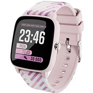 LAMAX BCool Pink - Smartwatch