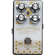 Laney BCC-STEELPARK - Guitar Effect