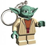 LEGO Star Wars - Yoda - Keychain Light