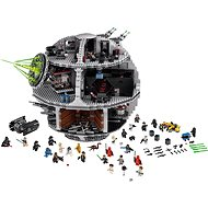 LEGO® Star Wars 75159 Death Star™ - LEGO Building Kit