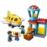 LEGO DUPLO Town 10871 Airport - Building Kit