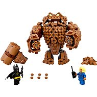 LEGO Batman Movie 70904 Clayface Splat Attack - Building Kit