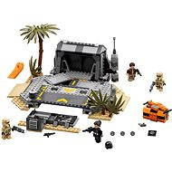LEGO Star Wars 75171 Battle on Scarif - Building Kit