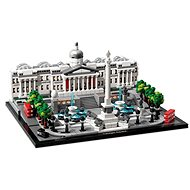 LEGO Architecture 21045 Trafalgar Square - LEGO Building Kit