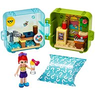 LEGO Friends 41413 Game Box: Mia and Her Summer