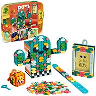 LEGO® DOTS 41937 Multi Pack - Summer Vibes - LEGO Building Kit