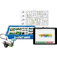 LEGO 45300 Education WeDo 2.0 Core Set - Building Kit