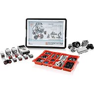 LEGO Mindstorms 45544 EV3 Core Set - Building Kit